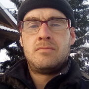 Артём 34 Челябинск