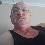 анатолий 55 лет (Весы) хочет познакомиться в Дорохове