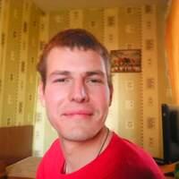 юрий, 30 лет, Овен, Чита