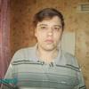 константин, 37, г.Иваново