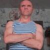 Павел Павлов, 49, г.Череповец