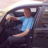Николай, 65, г.Марьина Горка