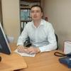 Vladimir, 39, Tbilisskaya