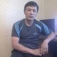 Акмал, 43 года, Овен, Красноярск