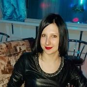 Марина 24 Томск
