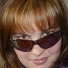 карина, 32, г.Медынь