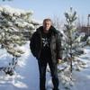 Сергей Владимирович, 53, г.Караганда