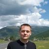 Олег, 32, г.Краснозерское