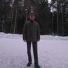 Сергей, 61, г.Кирово-Чепецк