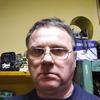 Сергей, 53, г.Челябинск