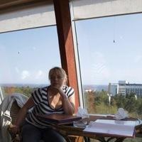 Елена, 59 лет, Лев, Санкт-Петербург
