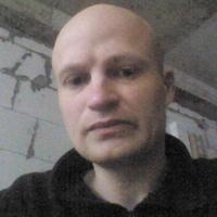 Silvestr, 36 лет, Телец, Сочи