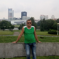 Wladimir2774, 41 год, Телец, Минск