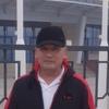 Мерген, 53, г.Актау