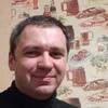 Володя, 36, г.Минск