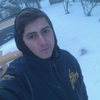 Виктор, 17, Херсон