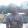 Mihail Shevcov, 26, Vyazma