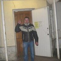 Николай, 48 лет, Стрелец, Липецк