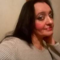 марина, 44 года, Дева, Волгоград