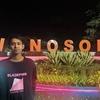 Sony, 24, г.Джакарта