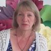 Людмила, 58, г.Смоленск