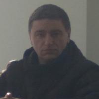 Сергей, 39 лет, Козерог, Москва