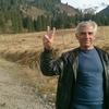 Алексей, 49, г.Алматы (Алма-Ата)