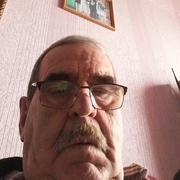 Сергей 30 Черемхово