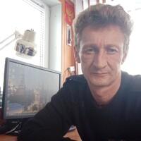 Алексей, 45 лет, Телец, Иркутск