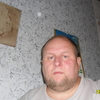 Константин, 53, г.Владимир