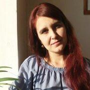Наталья 39 лет (Скорпион) Чита