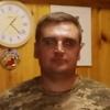 Олександр, 34, г.Нововолынск