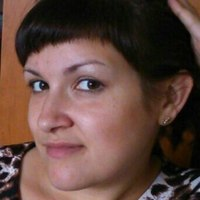 Наталья, 32 года, Скорпион, Екатеринбург