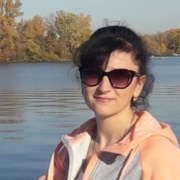 наталія 33 Киев