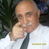 Shaliko, 64, г.Душанбе