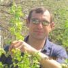 Сергей, 45, г.Каменск-Шахтинский
