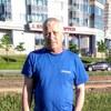 Сергей, 30, г.Санкт-Петербург