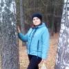 Світланка, 20, г.Киев