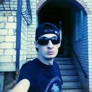 Евгений 25 Самара
