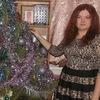 Аня, 24, г.Сураж