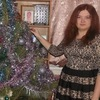 Anya, 25, Surazh