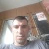 Антон, 36, г.Кемерово