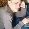 Марьян, 20, г.Киев