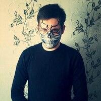 Игорь Vladimirovich, 24 года, Водолей, Инза