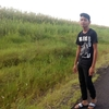 Muhammad Ridho_Rizqin, 50, г.Бандар-Сери-Бегаван
