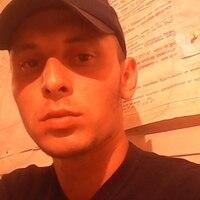 Даниил, 29 лет, Рыбы, Москва