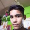 ALEX AVI, 18, г.Дели