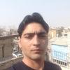 mohammd usman, 24, London