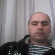 Руслан 44 Тернопіль