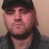 Вячеслав, 45, г.Санкт-Петербург